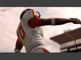 NCAA Football 12 Screenshot #78 for Xbox 360 - Click to view