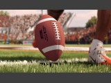 NCAA Football 12 Screenshot #79 for Xbox 360 - Click to view