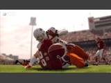 NCAA Football 12 Screenshot #80 for Xbox 360 - Click to view