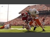 NCAA Football 12 Screenshot #81 for Xbox 360 - Click to view