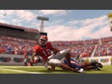 NCAA Football 12 Screenshot #83 for Xbox 360 - Click to view