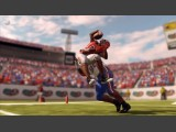 NCAA Football 12 Screenshot #84 for Xbox 360 - Click to view