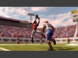 NCAA Football 12 Screenshot #85 for Xbox 360 - Click to view