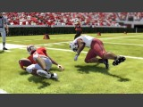 NCAA Football 12 Screenshot #87 for Xbox 360 - Click to view