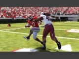 NCAA Football 12 Screenshot #88 for Xbox 360 - Click to view