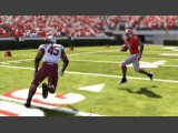 NCAA Football 12 Screenshot #89 for Xbox 360 - Click to view