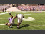 NCAA Football 12 Screenshot #90 for Xbox 360 - Click to view