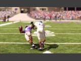 NCAA Football 12 Screenshot #91 for Xbox 360 - Click to view