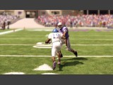 NCAA Football 12 Screenshot #92 for Xbox 360 - Click to view