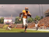 NCAA Football 12 Screenshot #93 for Xbox 360 - Click to view