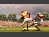 NCAA Football 12 Screenshot #96 for Xbox 360 - Click to view