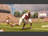 NCAA Football 12 Screenshot #99 for Xbox 360 - Click to view