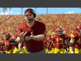 NCAA Football 12 Screenshot #100 for Xbox 360 - Click to view