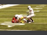 NCAA Football 12 Screenshot #101 for Xbox 360 - Click to view