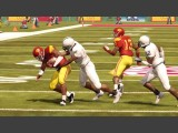 NCAA Football 12 Screenshot #102 for Xbox 360 - Click to view
