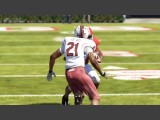 NCAA Football 12 Screenshot #105 for Xbox 360 - Click to view