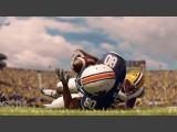 NCAA Football 12 Screenshot #106 for Xbox 360 - Click to view