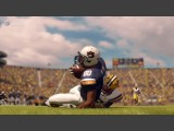NCAA Football 12 Screenshot #107 for Xbox 360 - Click to view