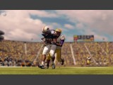 NCAA Football 12 Screenshot #109 for Xbox 360 - Click to view