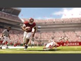 NCAA Football 12 Screenshot #110 for Xbox 360 - Click to view