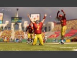 NCAA Football 12 Screenshot #112 for Xbox 360 - Click to view