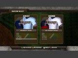 Major League Baseball 2K8 Screenshot #103 for Xbox 360 - Click to view