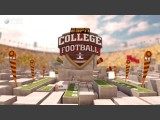 NCAA Football 12 Screenshot #115 for Xbox 360 - Click to view