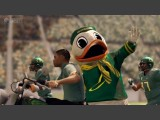 NCAA Football 12 Screenshot #119 for Xbox 360 - Click to view