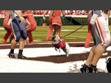 NCAA Football 12 Screenshot #121 for Xbox 360 - Click to view