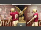 NCAA Football 12 Screenshot #122 for Xbox 360 - Click to view