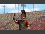 NCAA Football 12 Screenshot #129 for Xbox 360 - Click to view