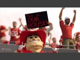 NCAA Football 12 Screenshot #53 for PS3 - Click to view