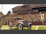 NCAA Football 12 Screenshot #54 for PS3 - Click to view
