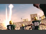 NCAA Football 12 Screenshot #55 for PS3 - Click to view