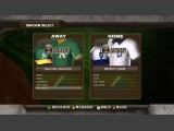 Major League Baseball 2K8 Screenshot #105 for Xbox 360 - Click to view