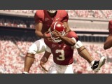 NCAA Football 12 Screenshot #57 for PS3 - Click to view