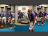 NCAA Football 12 Screenshot #58 for PS3 - Click to view
