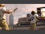 NCAA Football 12 Screenshot #59 for PS3 - Click to view