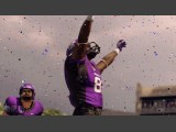 NCAA Football 12 Screenshot #60 for PS3 - Click to view