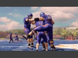 NCAA Football 12 Screenshot #61 for PS3 - Click to view
