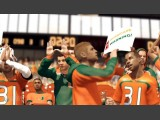 NCAA Football 12 Screenshot #63 for PS3 - Click to view