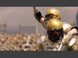 NCAA Football 12 Screenshot #66 for PS3 - Click to view
