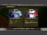 Major League Baseball 2K8 Screenshot #106 for Xbox 360 - Click to view