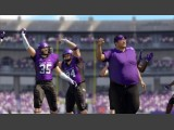 NCAA Football 12 Screenshot #68 for PS3 - Click to view