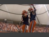 NCAA Football 12 Screenshot #71 for PS3 - Click to view