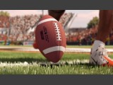 NCAA Football 12 Screenshot #73 for PS3 - Click to view