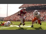 NCAA Football 12 Screenshot #76 for PS3 - Click to view