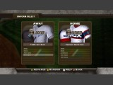 Major League Baseball 2K8 Screenshot #107 for Xbox 360 - Click to view
