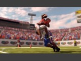 NCAA Football 12 Screenshot #78 for PS3 - Click to view