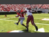 NCAA Football 12 Screenshot #82 for PS3 - Click to view